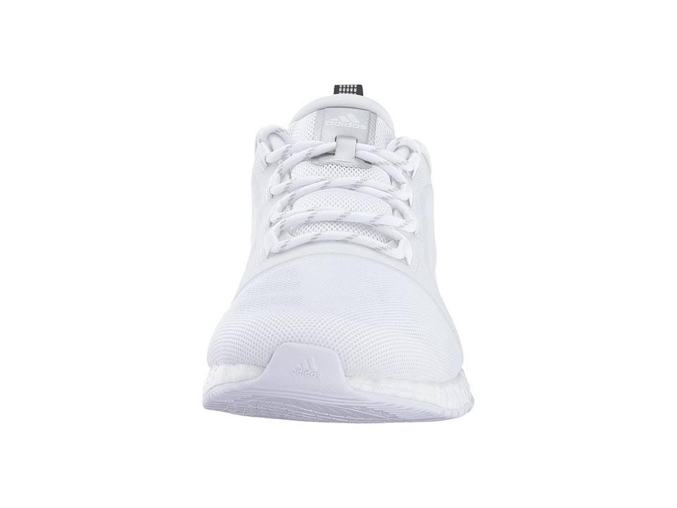 Adidas Blanco Mujer Pure 9 Boost Para Zapatillas Tamaño HxUZdfqUw