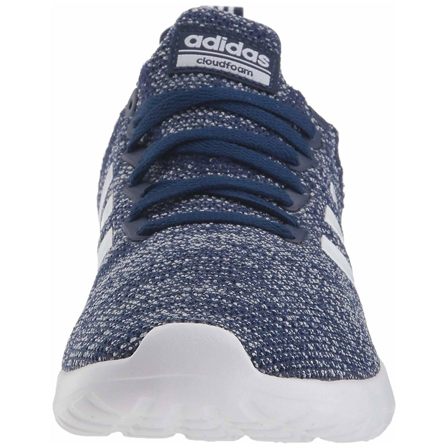 Mens Shoes Lite Navy Byd 10 Adidas Racer Running Blue Yzxn6v