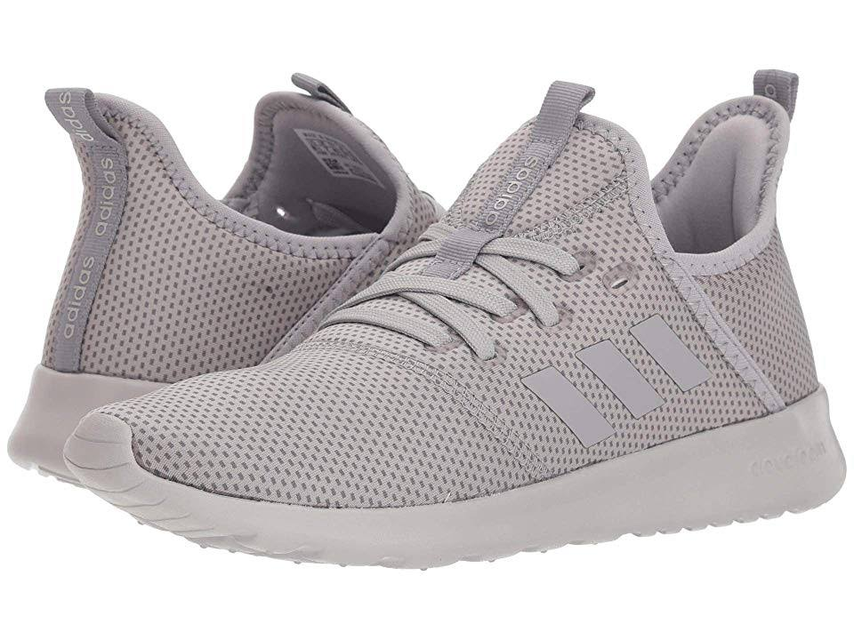 Shoe 6 Athletic Pure Adidas da 5Grigiogranito donnagrigioTaglia 80vNwnymOP