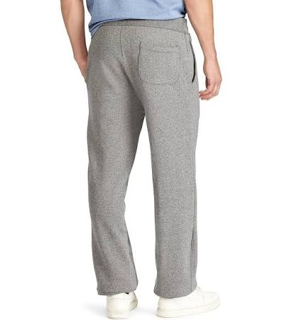 Hombre Altos Lana Ralph Pantalones Polo Y Con Clásico Ajuste Para De Lauren Grandes xFwqa7v