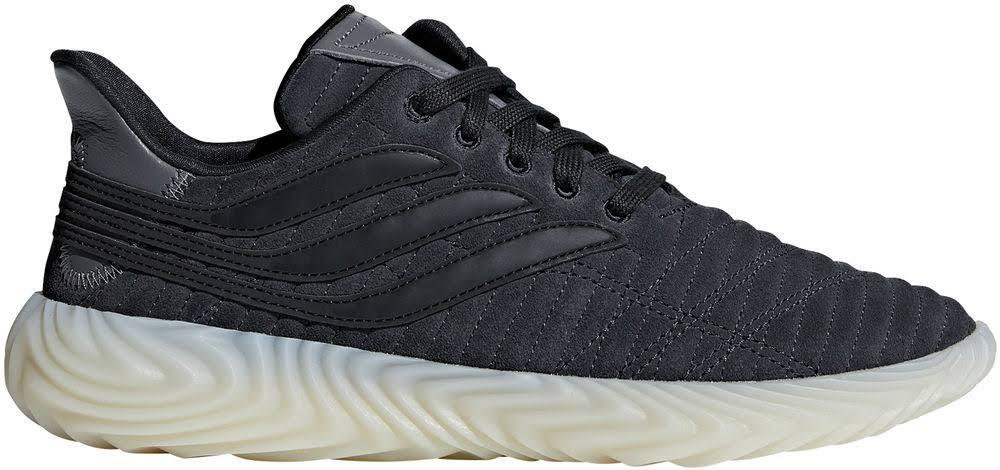 Adidas 5 Originals Bd7563 Sobakov 9 Hombre Para Zapatos Tamaño rAfrq8w