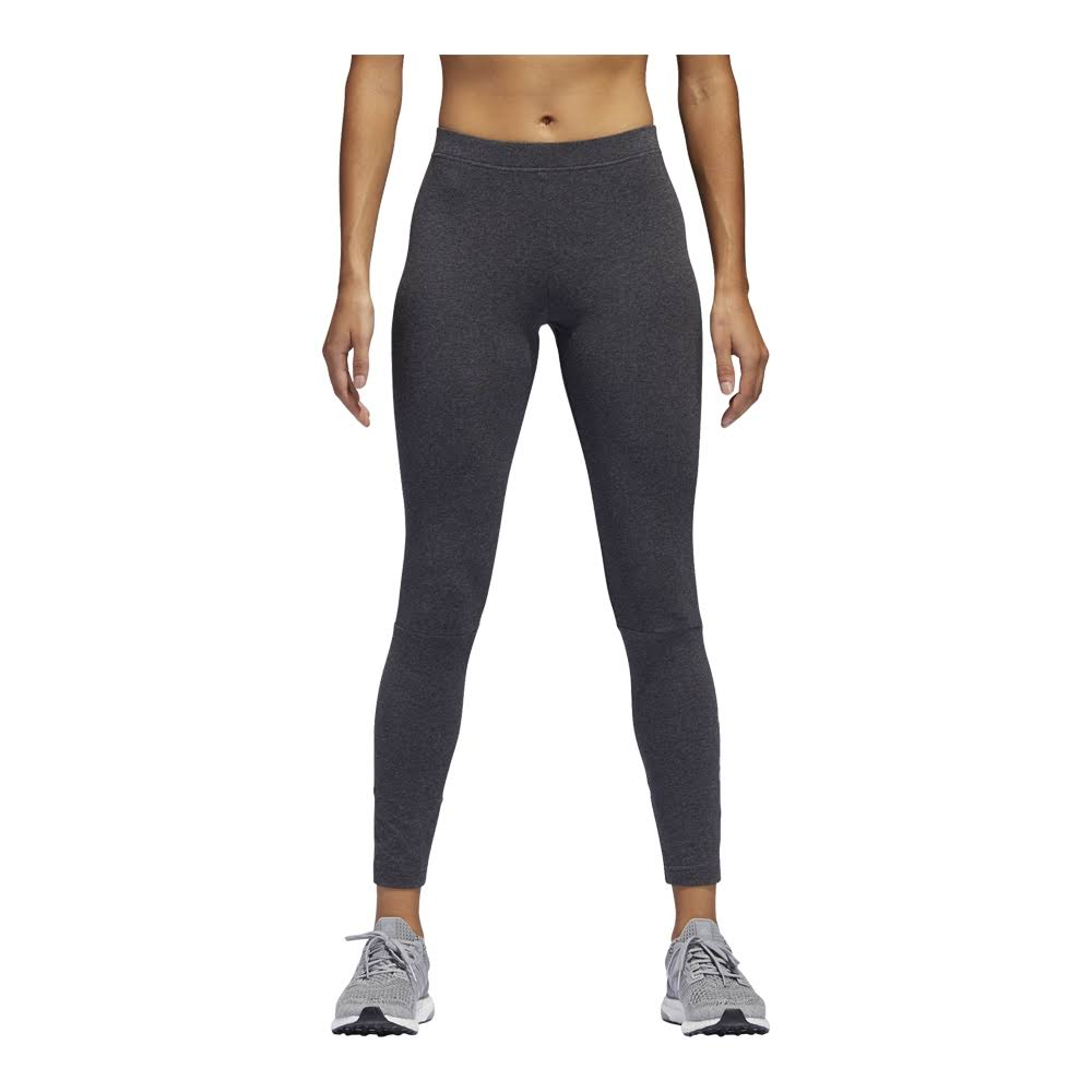 Adidas Regular Adidas Linear Regular Tights Linear Tights Adidas Tights Adidas Regular Linear m08nwOvN