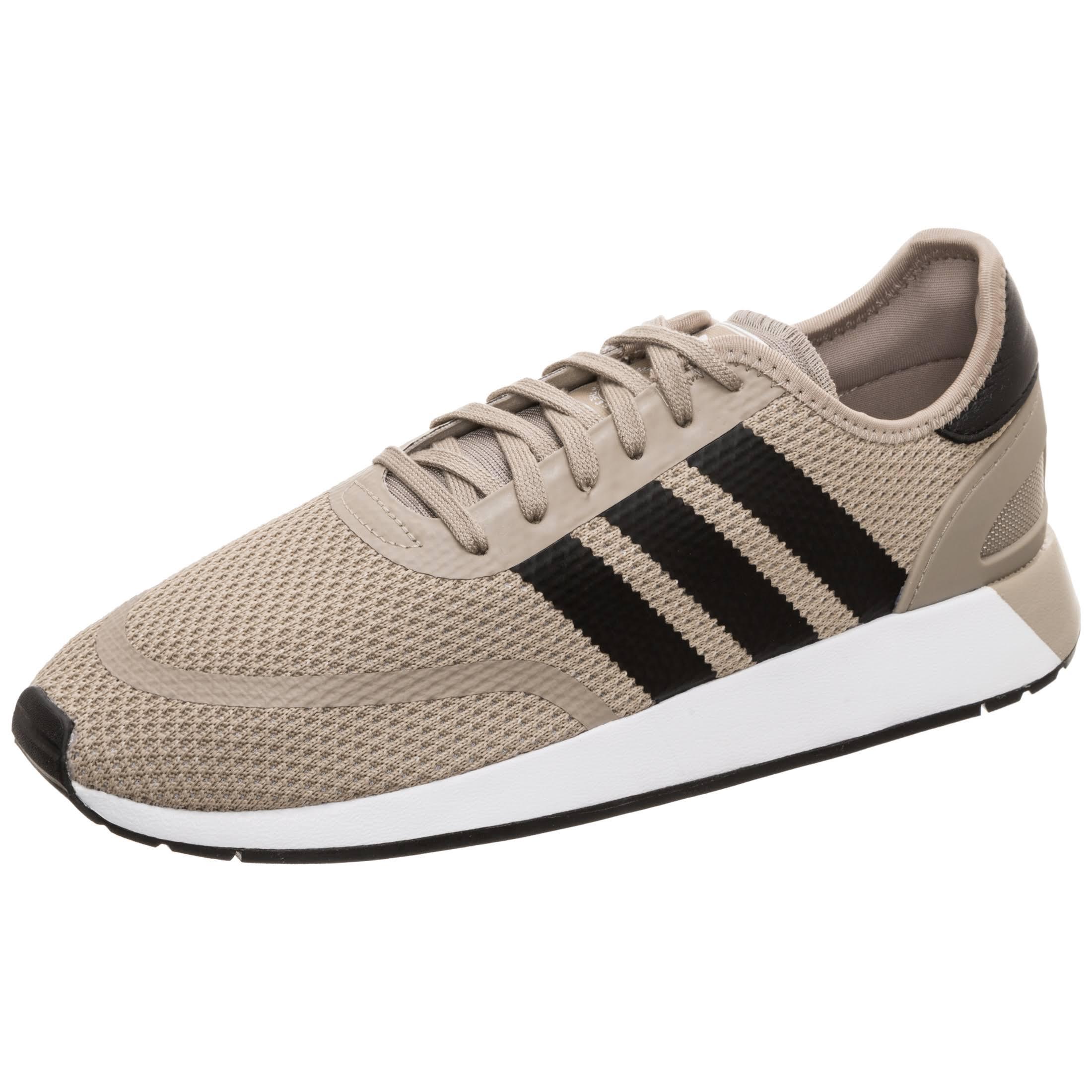 M Tracekhaki 5923 coreblack Sneaker schwarz 43 Grün Originals Hellbraun ftwrwhite N Adidas tqxwzfng