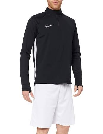 Nike Academy Drill Top - 150 - S