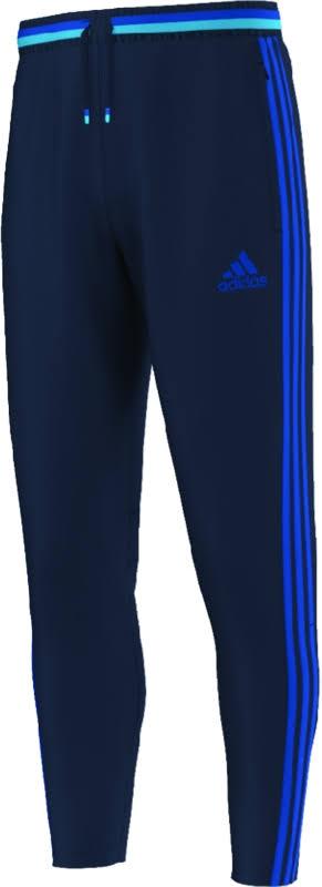 Trainingshose Y M 16 Condivo Adidas Usa An9855 w4qZnxSBPI