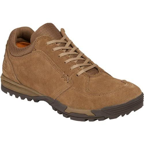 BootsDark Pursuit Brown Coyote Lace 11 Tactical 5 Up Nwmn0Ov8