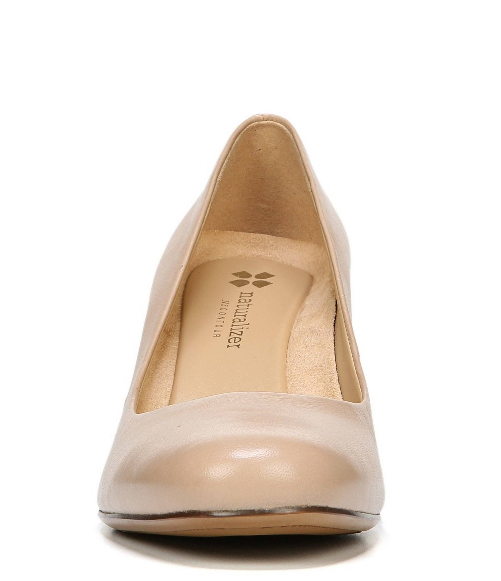 Naturalizer Whitney Naturalizer Naturalizer Whitney Whitney Pumps Whitney Whitney Naturalizer Pumps Pumps Naturalizer Pumps FJclK1T