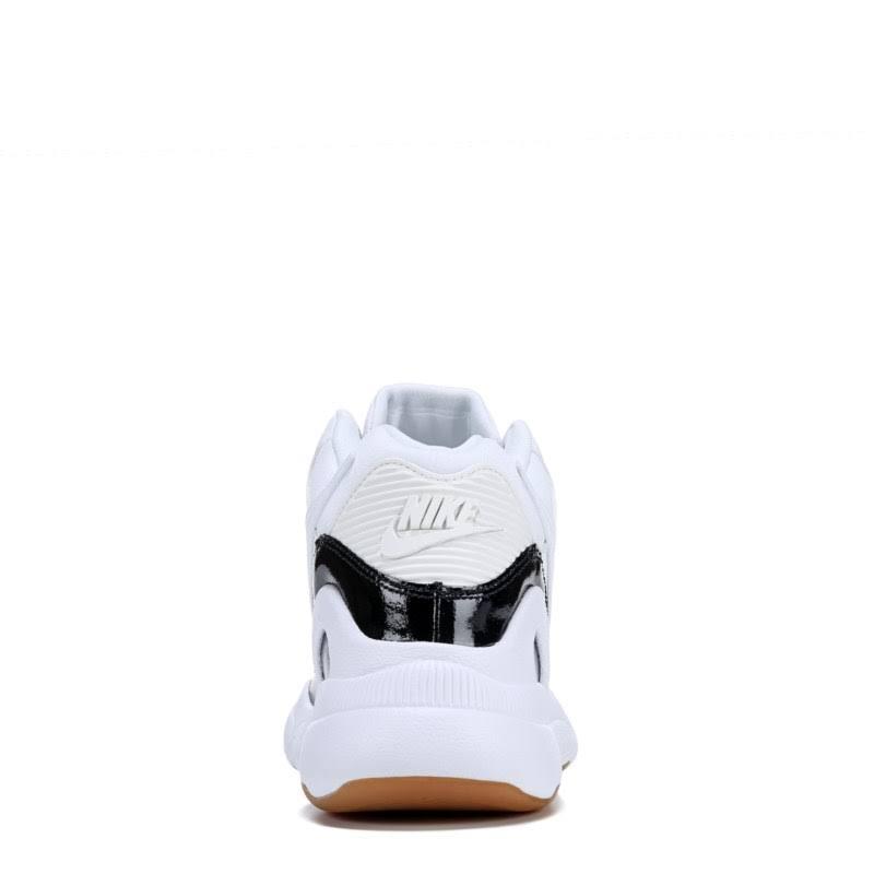 Nike Dilatta Dilatta Mens Premium Nike Mens Nike Mens Premium vCwxxgXq