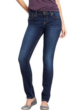 skinny jeans old navy