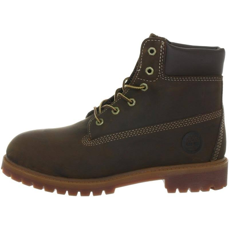 Brown Timberland Brown Timberland cancellato Brown Timberland cancellato cancellato Timberland BordCQxeWE