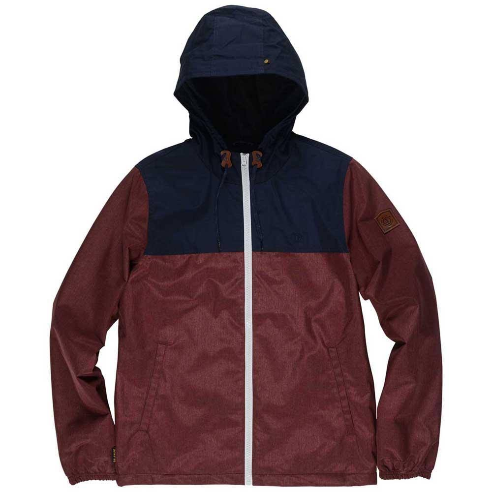 Element Xl Tonos 2 Alder Oxbloodheather 7xxXqYpw