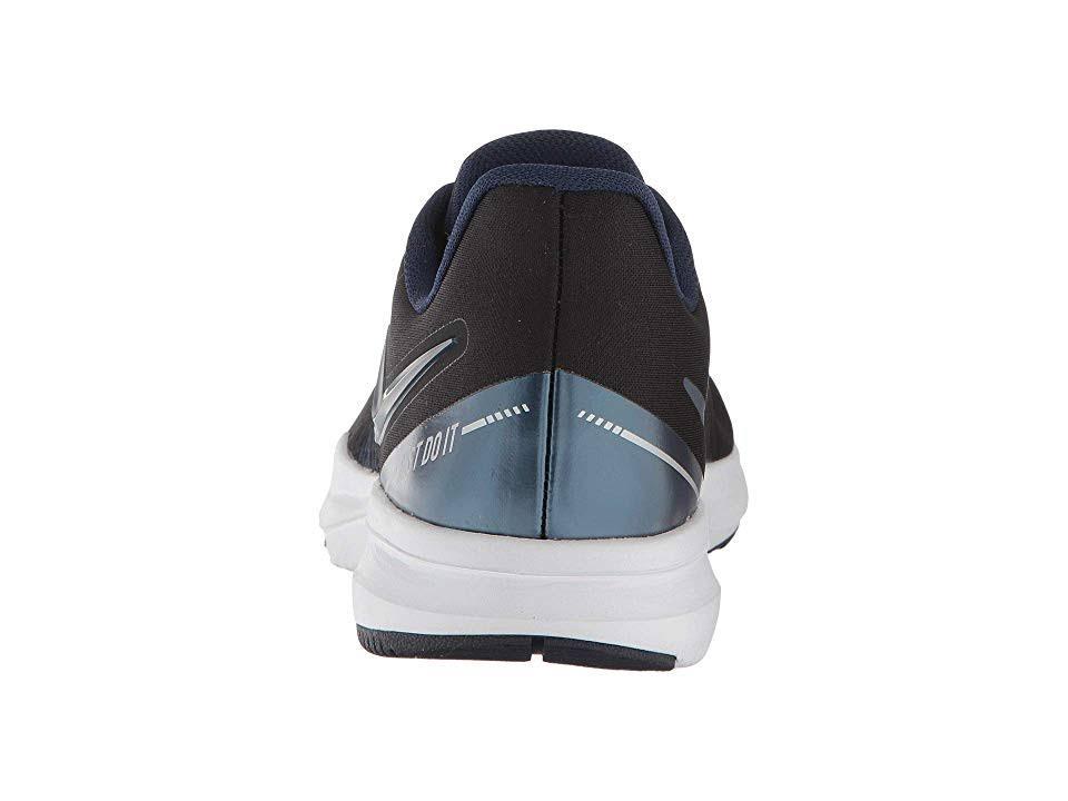 Nike seizoen In Premium Tr 8 5 zwartmarine damesschoenenzwartmarine6 Yf7bgy6