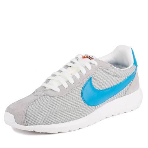 Nike Ld Roshe Sneakers 401 844266 Herrenschuhe 1000 Aq5pwxtxU