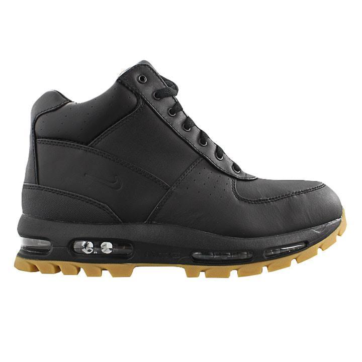 Air 017 Black Nike 8 Acg Botas 865031 Men Sz Gum Goadome Invierno Max De 5vw1Uq