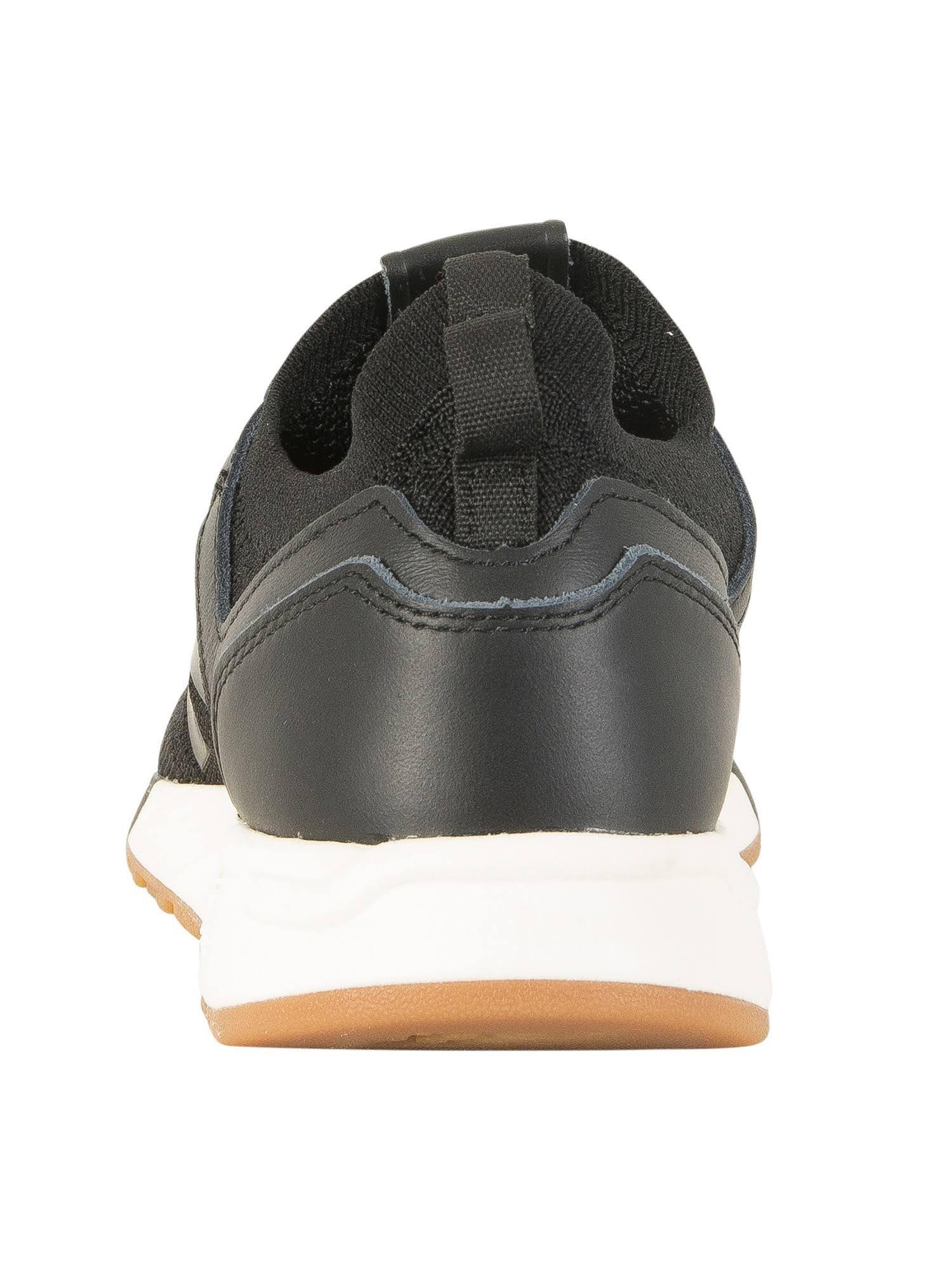 Mrl247db New Mesh Size Trainer Black Size Balance Mens 10 7SwqSz5