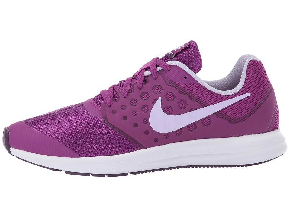 Nike 7 Trainer Downshifter 7 Junior Downshifter Nike rOzrWU