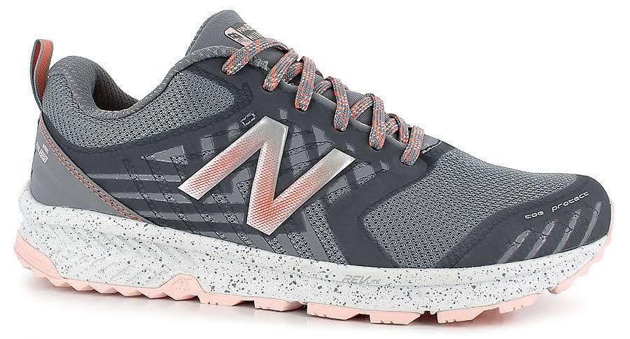 Trail Für V1 New Nitril Damen Fuelcore Balance Laufschuh WUOW78qIn