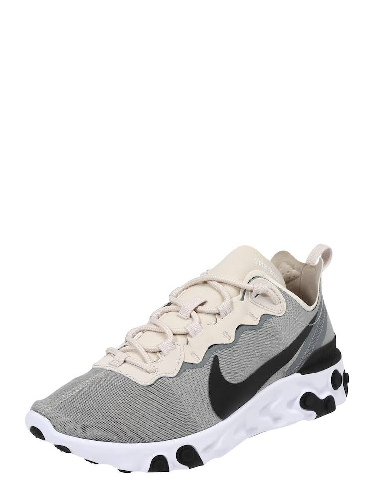 Nike React Beige Nike React Element Nike 55 Beige Element 55 React RL4Aj3q5