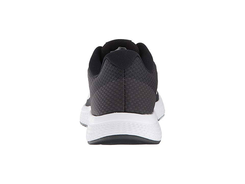 Size Mens 6 Black Sneaker Nike Runallday 5 qA14ttfw