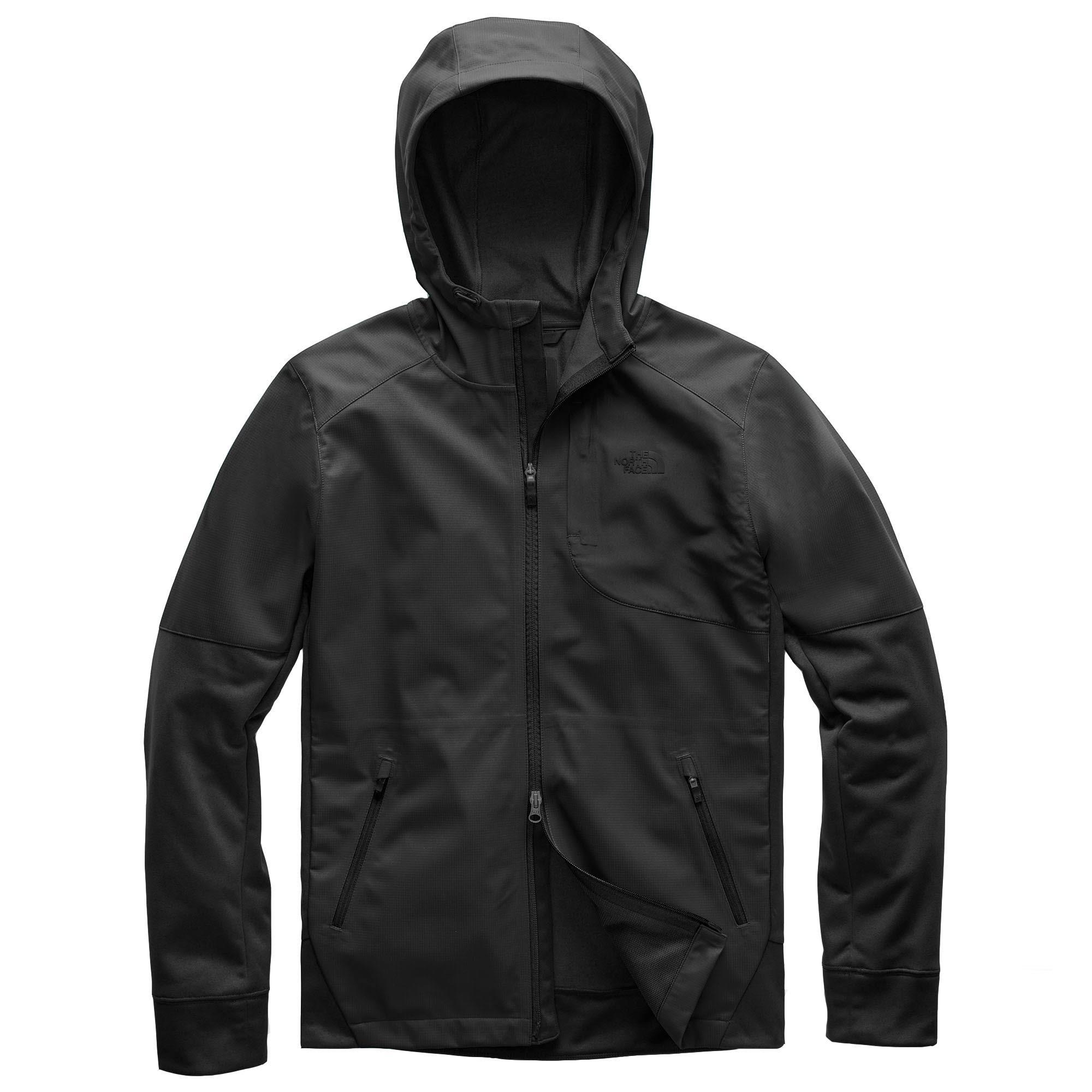 Schwarz Kilowatt North Face Die Jacket Männer qw78n1vZ