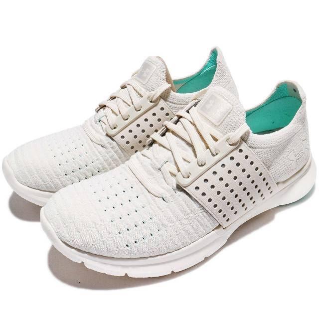 Mujer 5 Zapatos De Tamaño Under 1295755279 Armour 6 Slingwrap wIqCCF