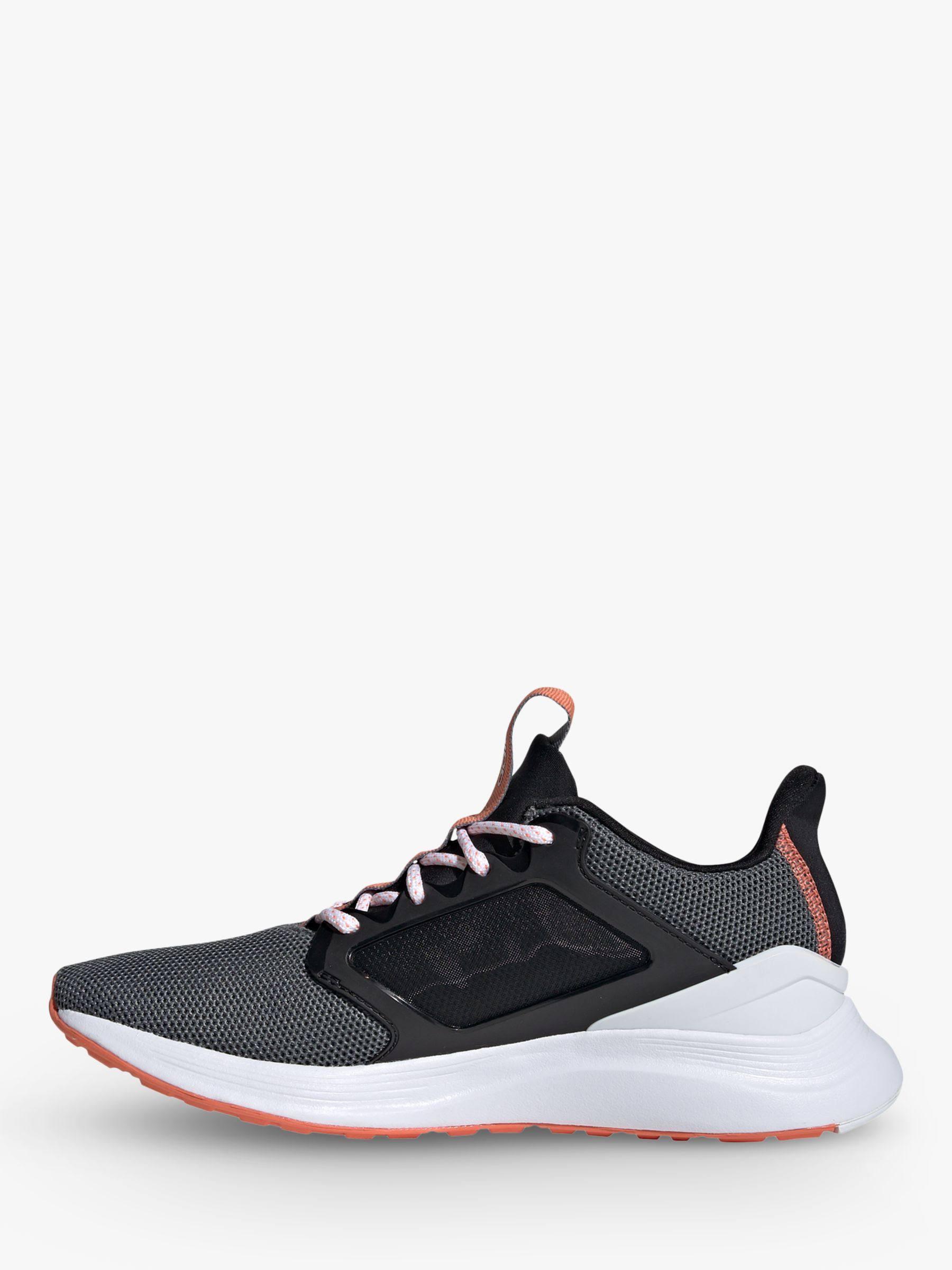 Adidas Energyfalcon x Shoes Running - Womens - Black