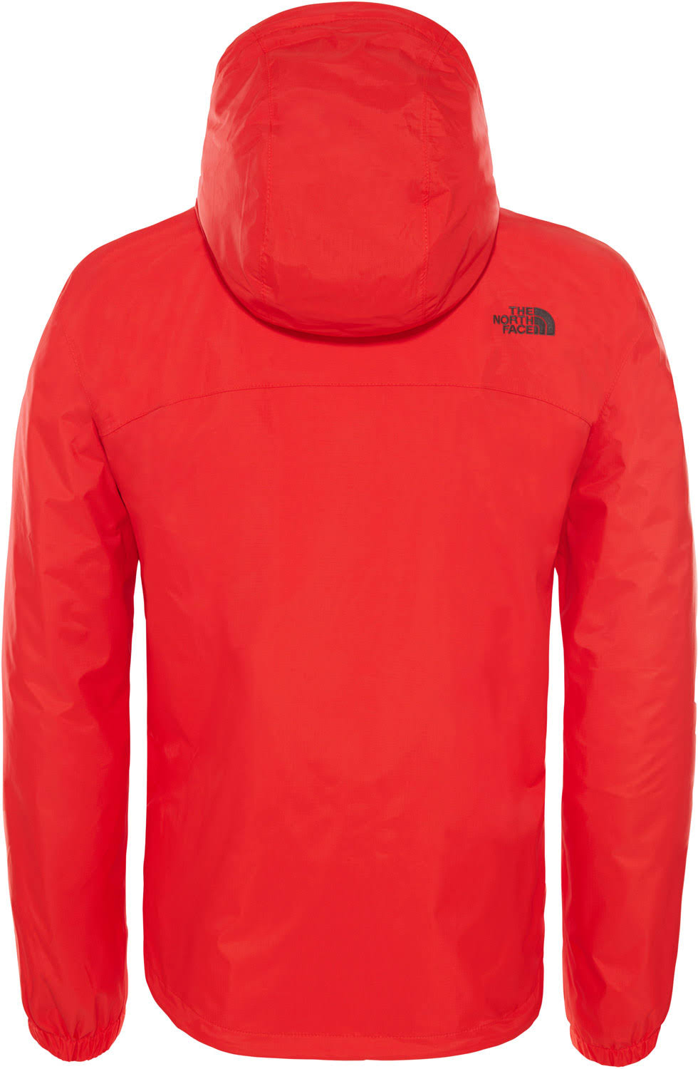 Waterproof Red 2 North Jacket Face Resolve s The Red faPXwq68g