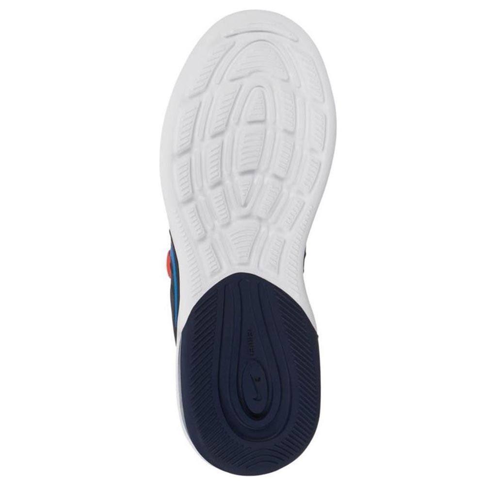 Max Nike 4 Brightcrimson Obsidian Air Axis Photoblue 5 Us Gs Fww1qg7T
