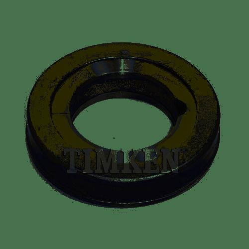 Timken T88 Taper