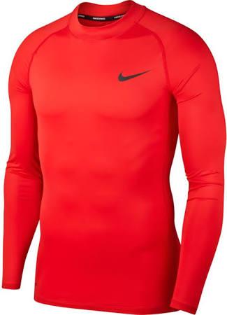 Nike Pro Tight Mock XL  jc42RSv