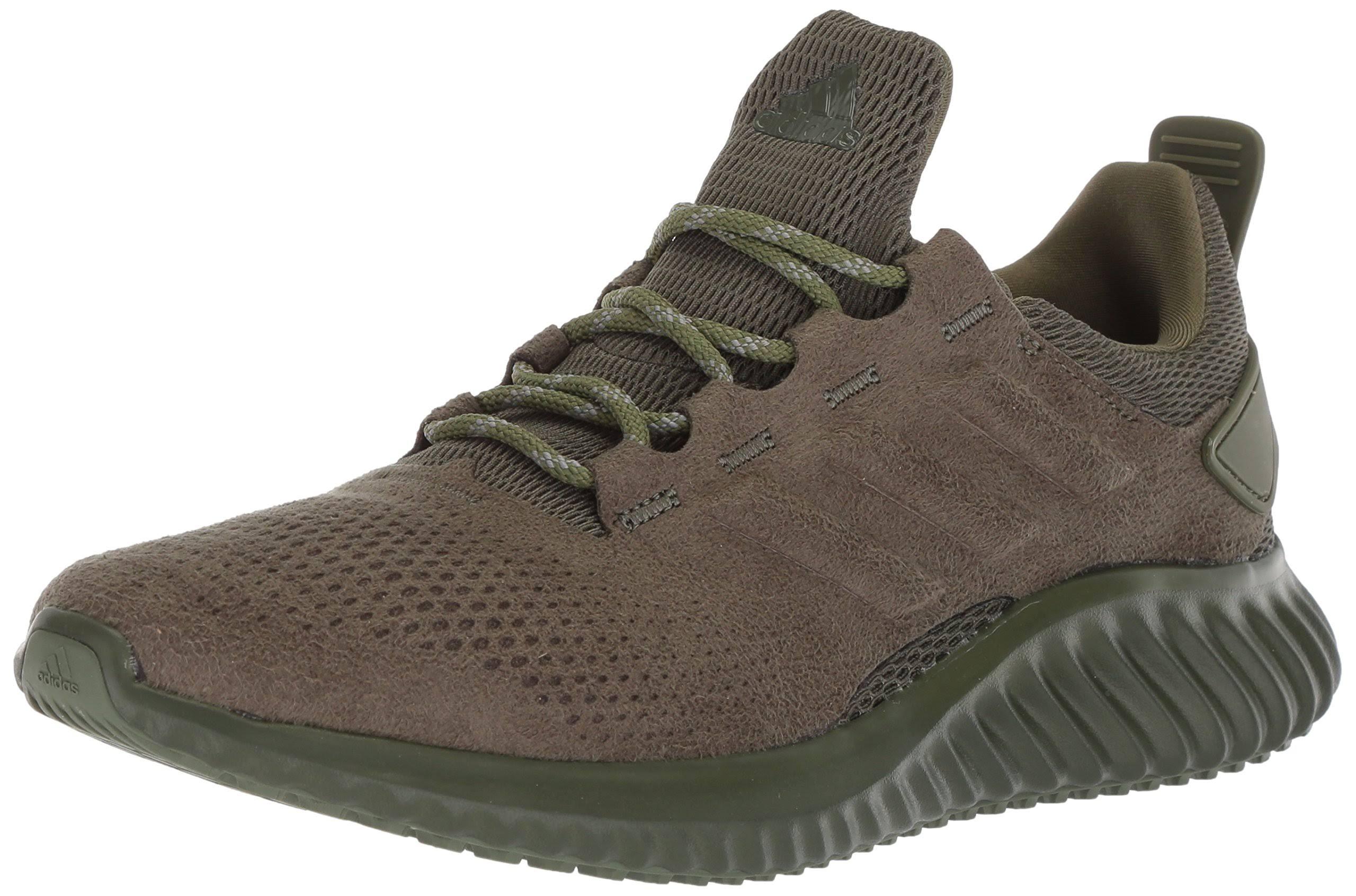 Alphabounce De Running Cr Tamaño Adidas Zapatillas Hombre 8 Para Cg4572300 SPFvddxpwq