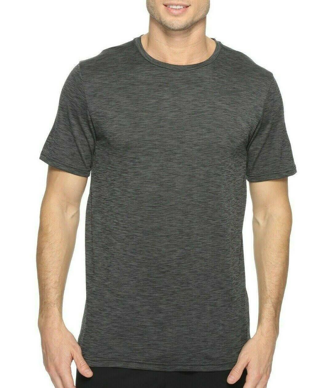 Camiseta Nike 832835010 Corta Entrenamiento Dry Hyper Manga Hombre Breathe De rfqI4wr