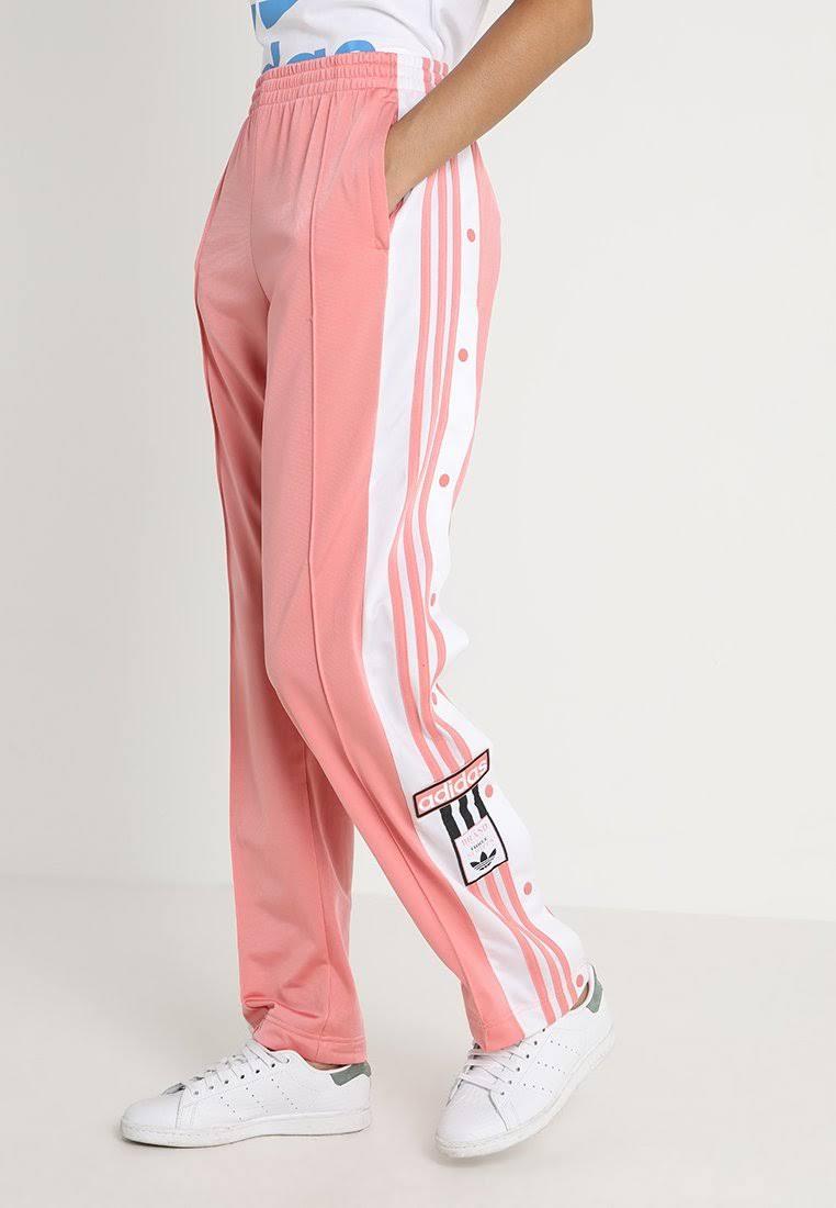 Pink Adibreak Adibreak Pant Pant Adidas Adibreak Pink Pant Adidas Adidas Pink Adibreak Adidas Pink 0wmN8nOv