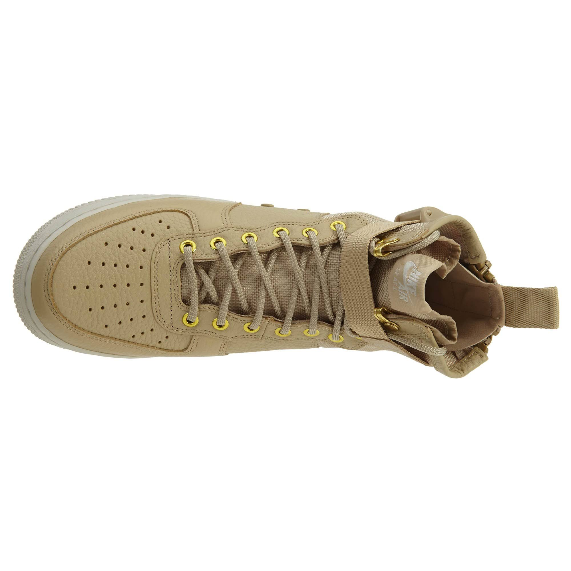 200 Zapatillas Af1 Hombre Para Sf 917753 Mid Nike S04rSq