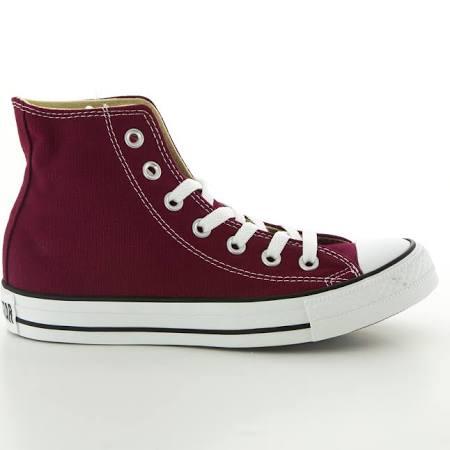 M9613c Converse Converse Ayakkabı Chuck Taylor Ayakkabı Converse Chuck Ayakkabı M9613c Taylor Taylor Chuck BnxwTURq