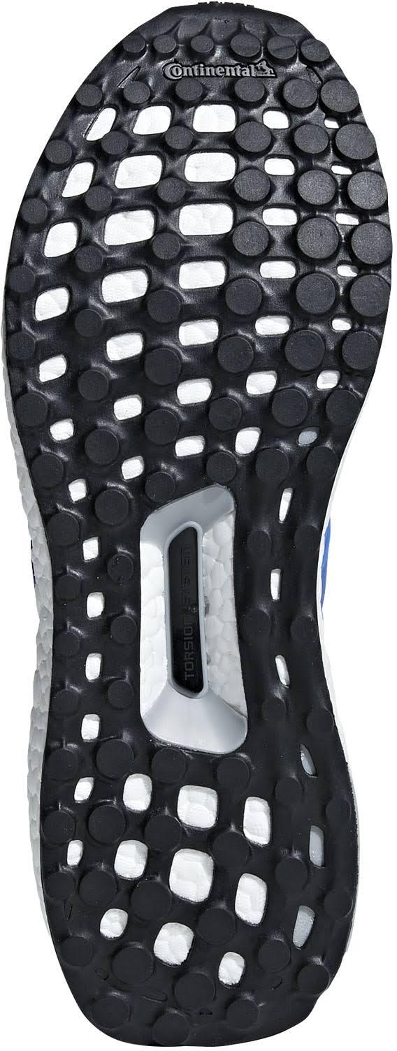Adidas Buty Niebieskie Boost 0 4 11½ Do Ultra Męskie Biegania vptwFxx7