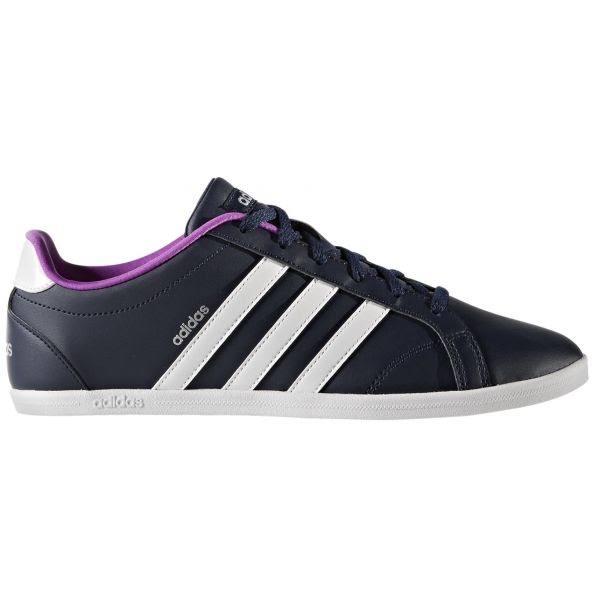 Adidas Coneo Vs Qt WDames Donkerblauw qSUVpzMG