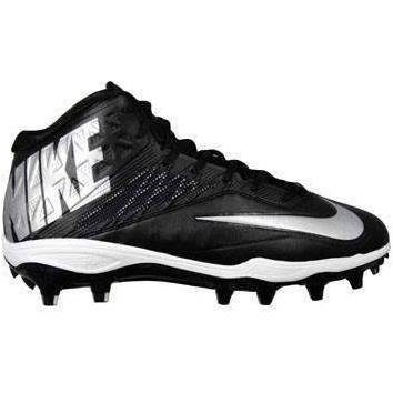 16 Rojo 3 Botines Elite Nike Blanco Code Td Fútbol Zoom 4 De xppqwfFU