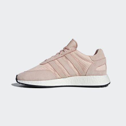 Mens 5923 Pink Icey I 7 Originals Shoes Adidas xBFYAnwqan