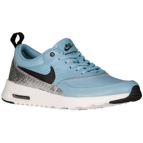 Para 7 400 Azul Air Pack Surprise Max Nike 5 Mujer Thea Lx 881203 Negro tamaño PqzAYqx6w