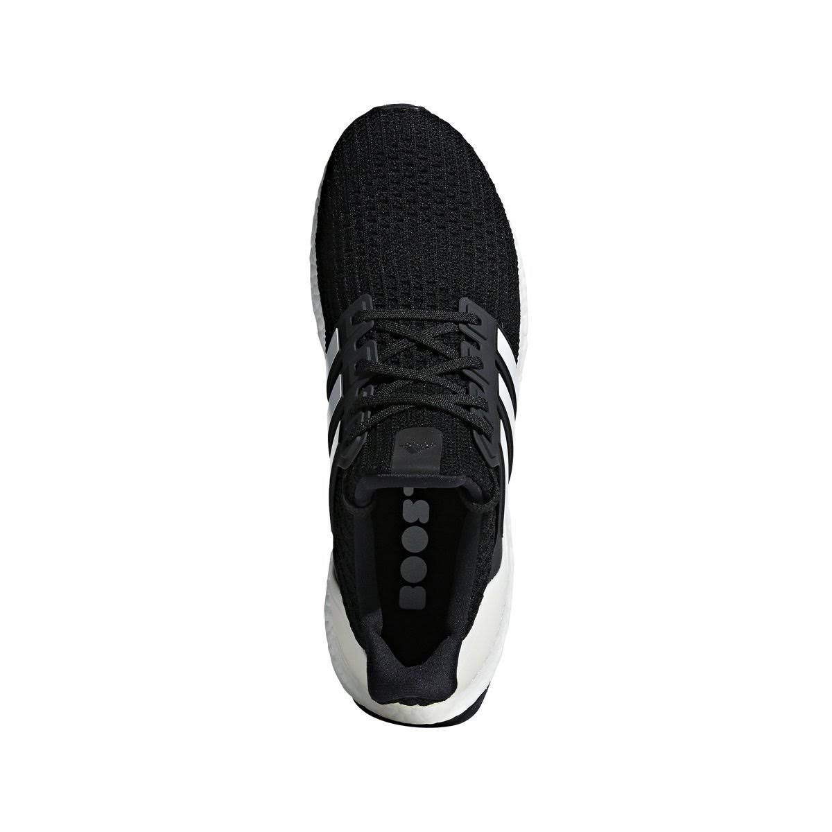 core 8 8 core Black Ultraboost Black core Ultraboost Black Adidas Adidas Ultraboost Adidas k80XnwOP