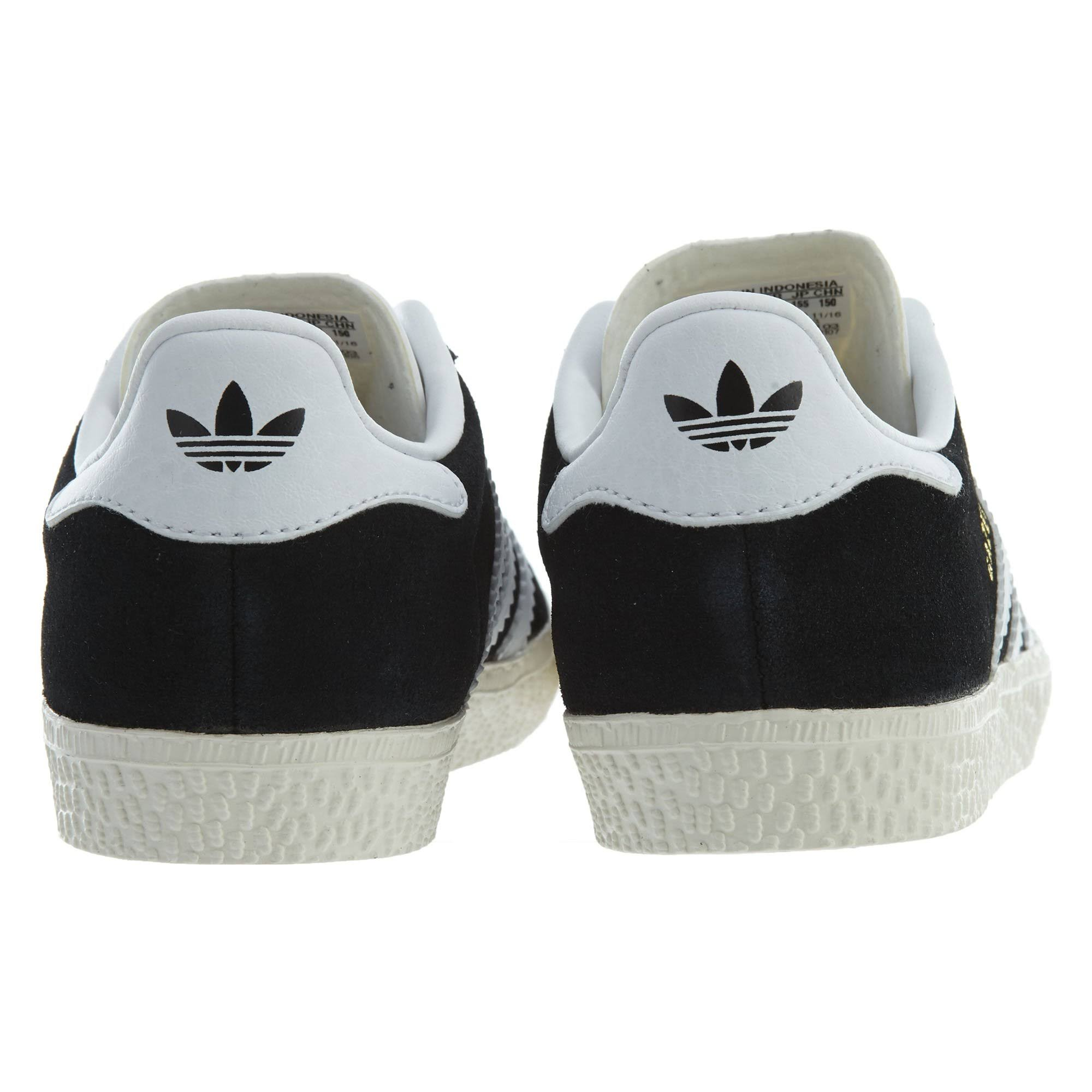 Size Toddler Originals 9 Adidas 2 Bb2513 Boys Gazelle Shoes nI0dqdTOw