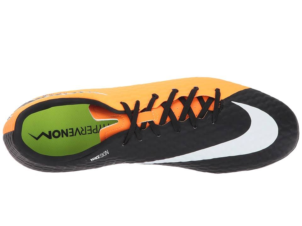 Para Tamaño Fg Zapatos Hypervenom Iii 5 Phelon Hombre Nike 9 852556801 U1xwZ