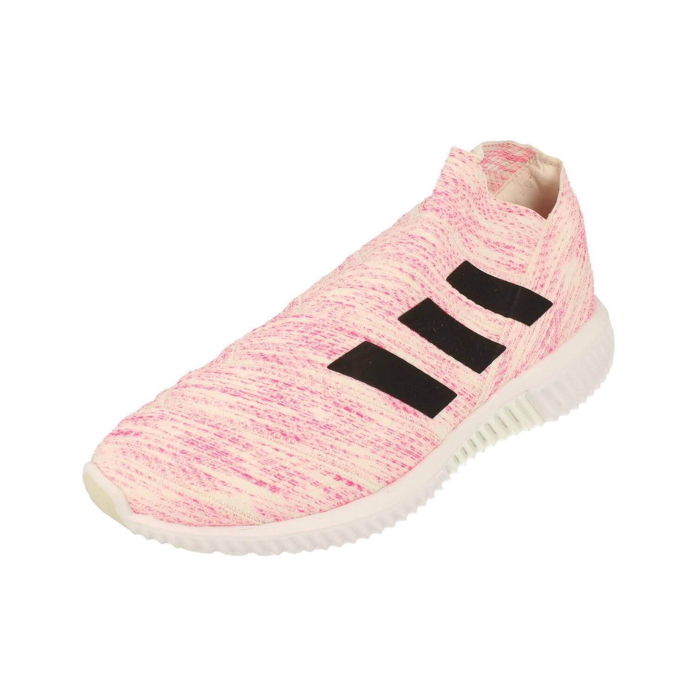 (Size) Adidas Nemeziz 18.1 Tr Mens Football Boots Trainers