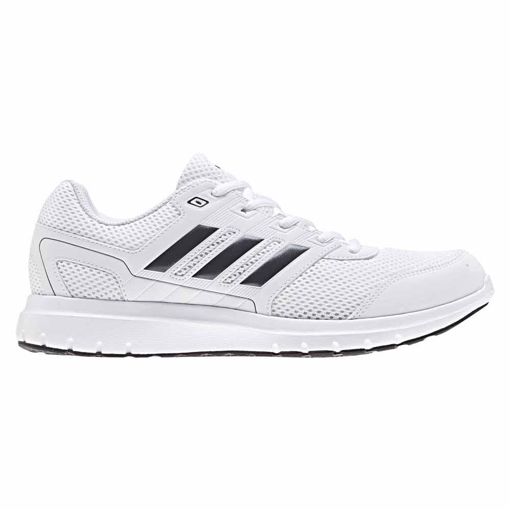 20 Schwarz Duramo Adidas 5 Schuhe Cg4045 Lite Weiß 10 t4nvHPx