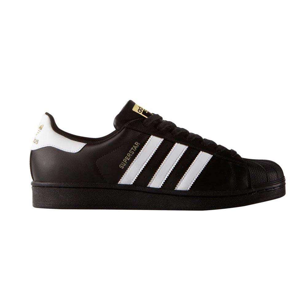 Ftw Superstar Core Foundation Adidas Ftwrwhite White Black Coreblack q6xzI8w