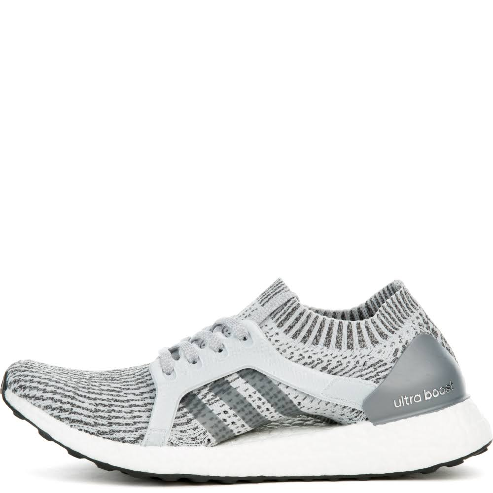 10 Boost Running Bb1695 Size Adidas X Gray Shoes Womens Ultra w8Bxpx5RqI