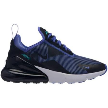 Ar0301300 Para Calzado Violet Air Nike Tamaño De Escolar Max 4 Persian Niños Grado 270 qgzItI