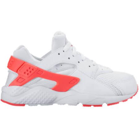 Preescolar Para Nike Tamaño Niñas Huarache Zapatos 704951108 11 Run qwBBxfCI