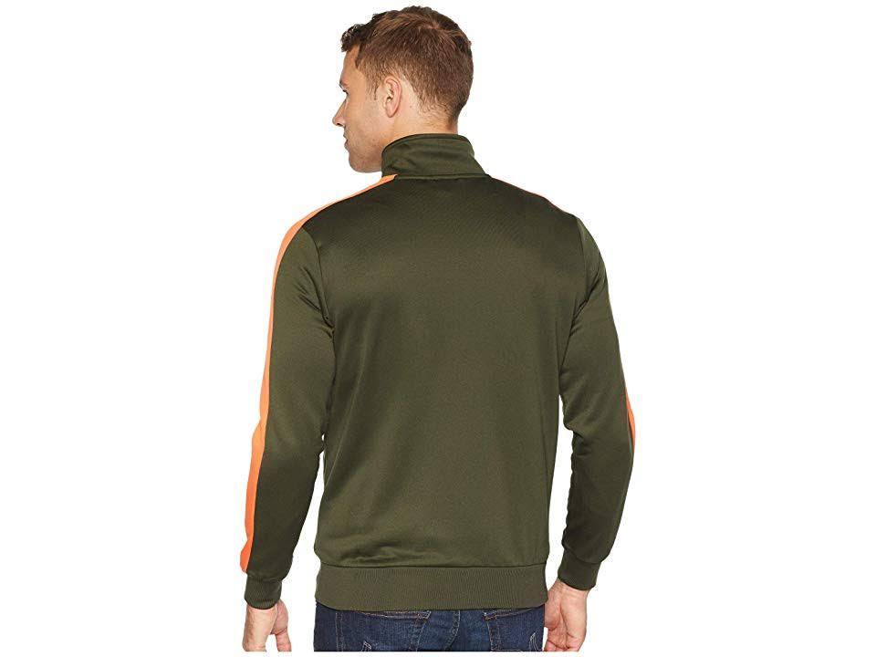 57631215 Größe Jacket Track Puma T7 Xxl Classics Herren wXaxZO4